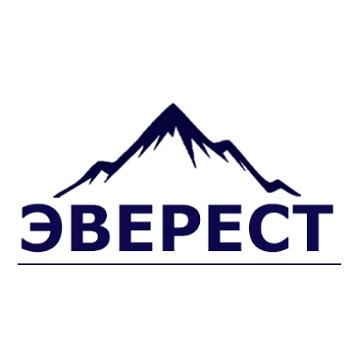 """Центр образования """"Эверест"""""""