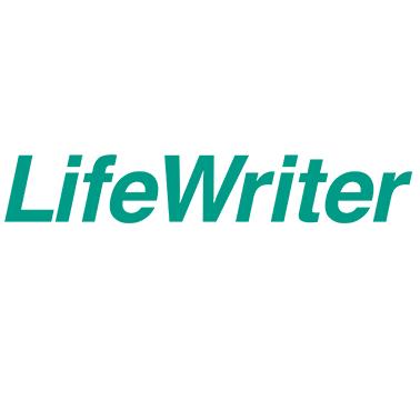 LifeWriter