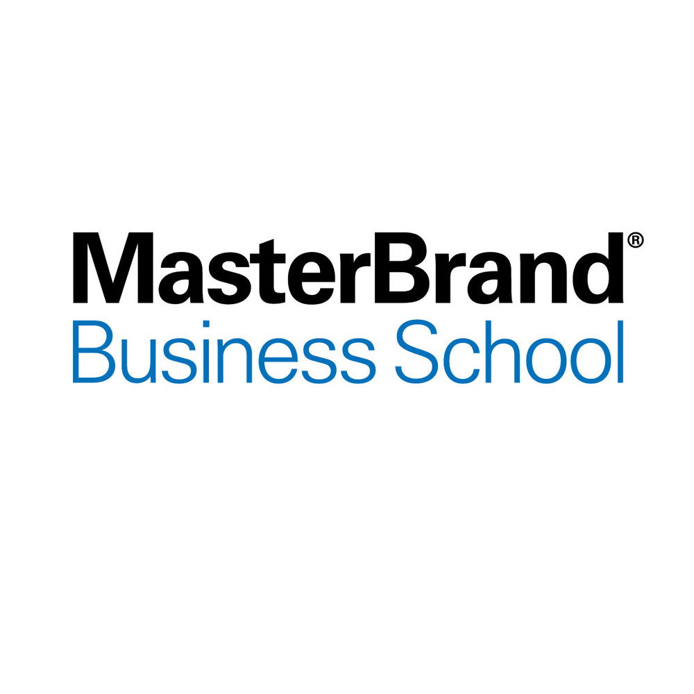 MasterBrand Business Schoo