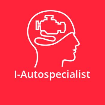 I-Autospecialist