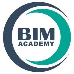 Академия BIM
