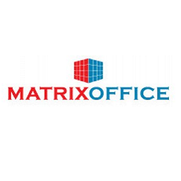Matrixoffice
