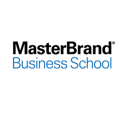 MasterBrand Business Schoo