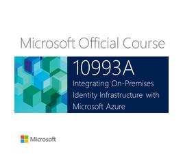 Интеграция локальной инфраструктуры идентификации с Microsoft Azure