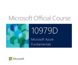 Основы Microsoft Azure